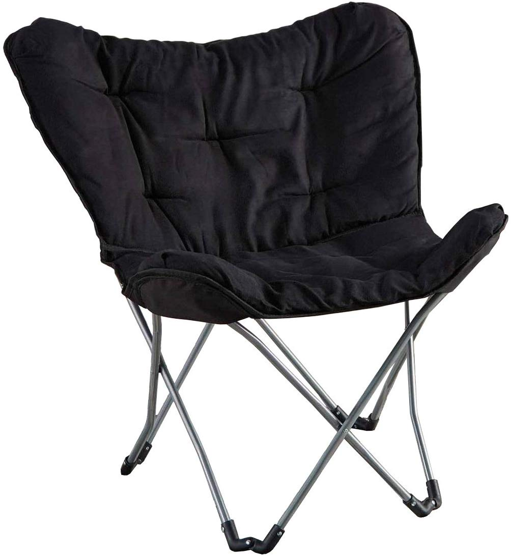 Awesome A Brief Buying Guide For Butterfly Chair Cheap Perks Evergreenethics Interior Chair Design Evergreenethicsorg